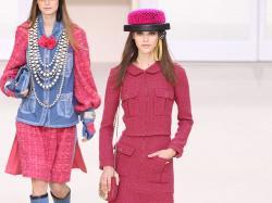 Zoom na dodatki! Torebki, czapki, szaliki, paski oraz biżuteria z jesiennej kolekcji Pull&Bear