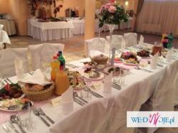 zwolnił się termin na wesele 05.04.2015 Wielkanoc