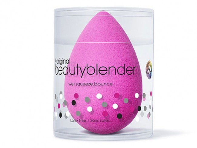 beauty blender opinie i cena