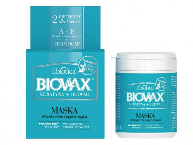 maska biovax