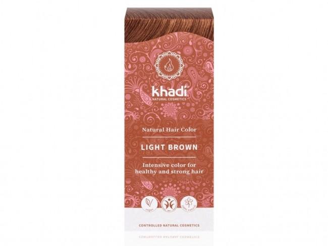 zdrowa farba khadi