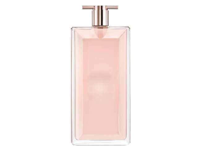 Perfumy Idole Lancome