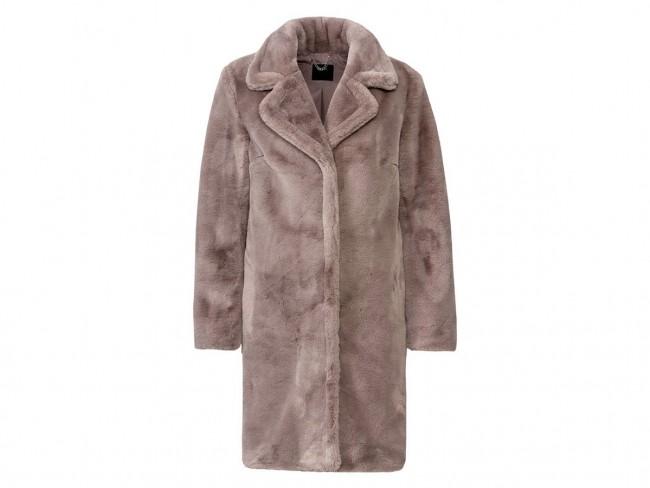 płaszcz Esmara