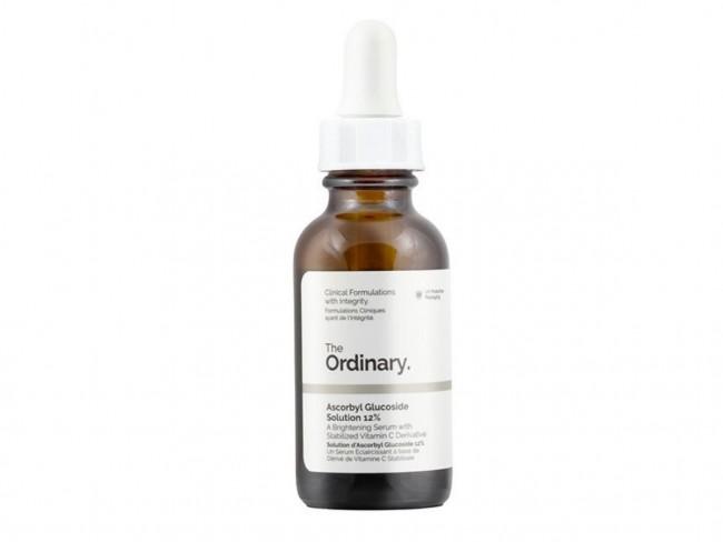 serum the oridinary