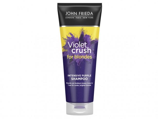 szampon John Frieda do włosów blond