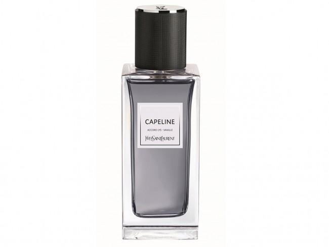 nowe perfumy YSL