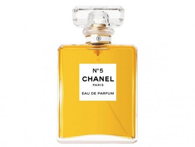 perfumy na prezent na święta dla żony