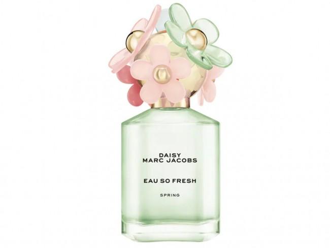 nowe perfumy marc jacobs daisy
