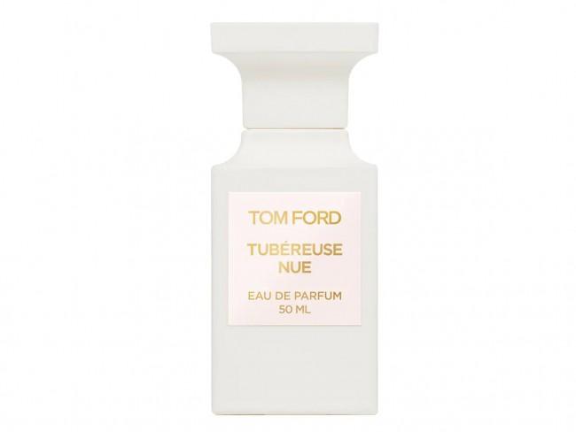 nowe perfumy tom ford