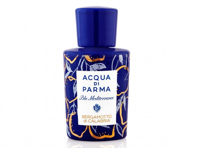 perfumy Acqua di parma na jesień 2021