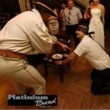 A PLATINIUM Zespół na wesele Krosno