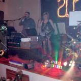 Abal zespół muzyczny