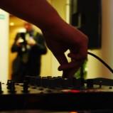 Agencja muzyczna ZAK Entertainments