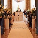 Agencja Ślubna DecorAmor - Konsultant Ślubny