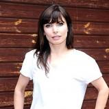 Agnieszka Dygant  - Jesienna ramówka TVN