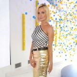 Agnieszka Szulim - ramówka TVN 2013