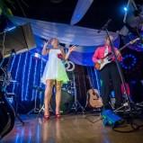 AGNUS -   zespół muzyczny