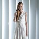 Alberta Ferretti  - kolekcja Restort 2014