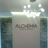 Alchemia Dance Studio - szkoła tańca Września