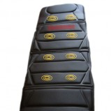 ALLEGO - Sprzedaż Urządzeń do Masażu w Domu i Samochodzie