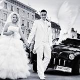 ! Alternatywna Fotografia Ślubna - Tomek Słupski