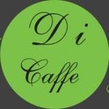 """""""Angolo Di Caldo"""" Bistro & Caffe & Pub"""
