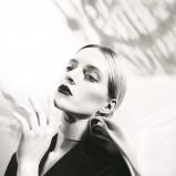 Another Magazine wiosna/lato 2013 - Daria Strokous
