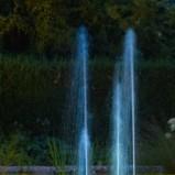 Aranżacja Ogrodów - Ogród Brandwica - PHUP Maciejak