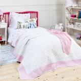 Aranżacje pokoju dziecięcego wedlug Zara Home - zdjęcie