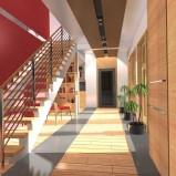 Arche-Styl ,architekt biuro projektowe