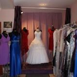 AREM Suknie ślubne i wieczorowe