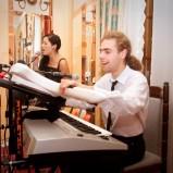 ARTWAY - Profesjonalny Zespół Muzyczny