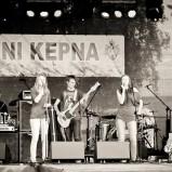 """""""AspirA"""" - Zespół muzyczny"""