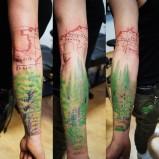 Atelier Tattoo-Swatek