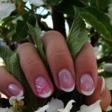 ATTRACTION *manicure*pedicure*henna*solarium