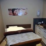 Autoryzowany salon kosmetyczny DERMIKA Salon & Spa