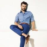 Badura - kolekcja butów wiosna 2014