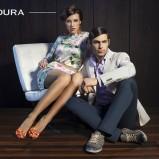 Badura - wiosna/lato 2012