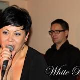 ! Bankiety, wesela - zespół muzyczny White Bear
