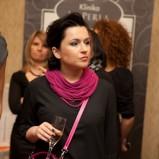 Beata Tadla - XIII Gala Moda&Styl