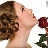Beauty Team mobilne fryzjerstwo i wizaż