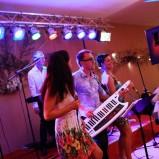 BellaNotte zespół na wesele i studniówke