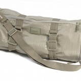 beżowa torebka Reebok - moda jesień/zima 2010