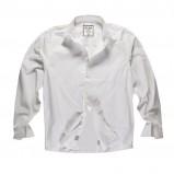 biała koszula Big Star - jesień/zima 2010/2011