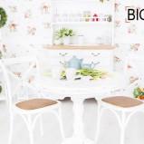 BIGstudio- studio fotograficzne do wynajęcia