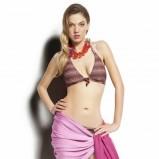 bikini Esotiq we wzorki - lato 2013