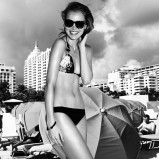 bikini Reserved - moda plażowa 2013