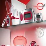 Bioptron - Zepter Medical Polska - Naświetlanie