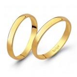 Biżuteria Briju, pierścionki zaręczynowe, obrączki