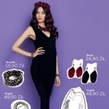 biżuteria Glitter  - najnowsze propozycje